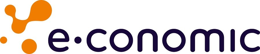 fashion app til e-conomic